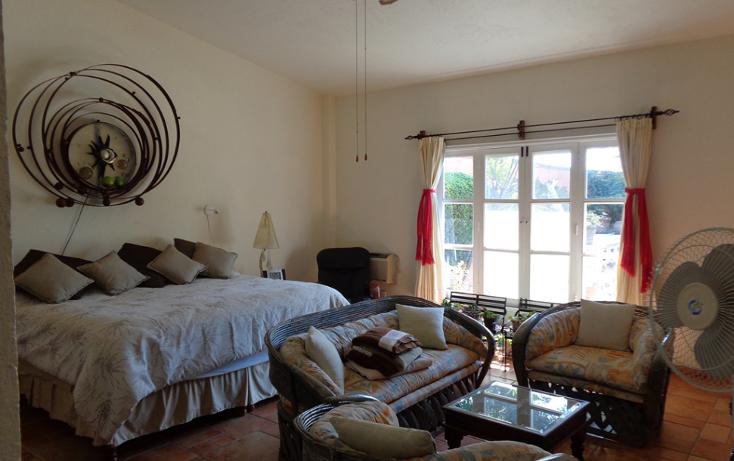 Foto de casa en venta en  , tetela del monte, cuernavaca, morelos, 1436127 No. 20