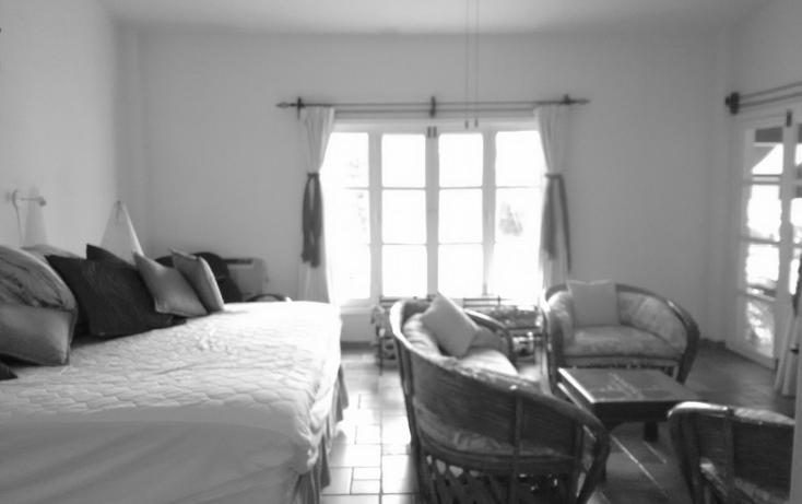 Foto de casa en venta en  , tetela del monte, cuernavaca, morelos, 1436127 No. 21