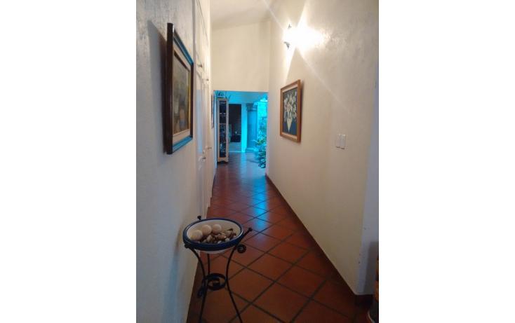 Foto de casa en venta en  , tetela del monte, cuernavaca, morelos, 1436127 No. 23