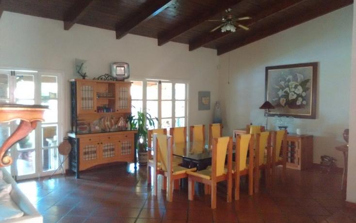 Foto de casa en venta en  , tetela del monte, cuernavaca, morelos, 1436127 No. 28