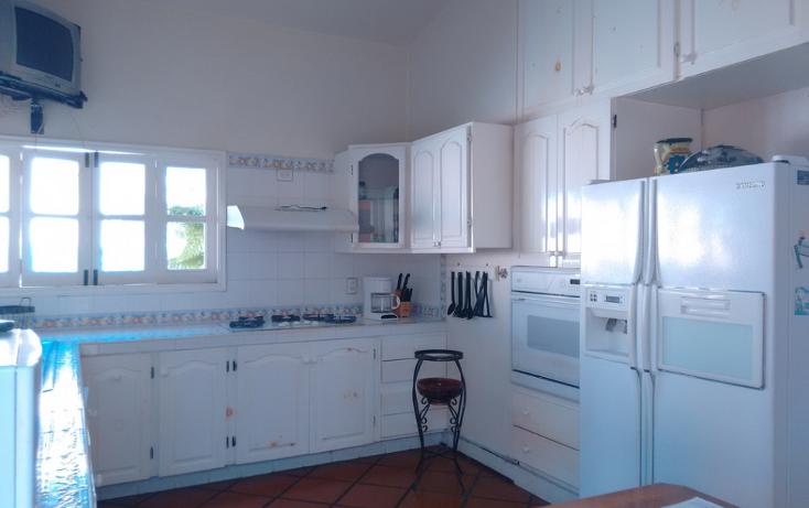 Foto de casa en renta en  , tetela del monte, cuernavaca, morelos, 1436129 No. 08
