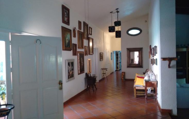Foto de casa en renta en  , tetela del monte, cuernavaca, morelos, 1436129 No. 10