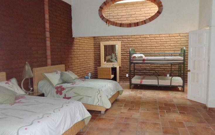 Foto de casa en renta en  , tetela del monte, cuernavaca, morelos, 1436129 No. 11