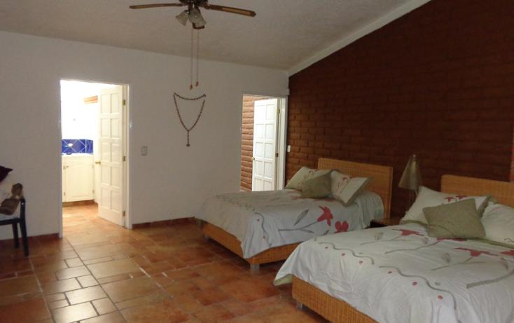 Foto de casa en renta en  , tetela del monte, cuernavaca, morelos, 1436129 No. 12