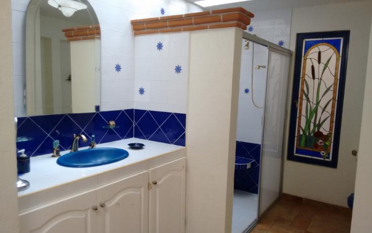 Foto de casa en renta en  , tetela del monte, cuernavaca, morelos, 1436129 No. 13