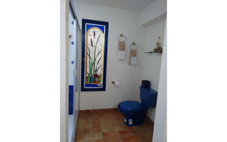 Foto de casa en renta en  , tetela del monte, cuernavaca, morelos, 1436129 No. 14