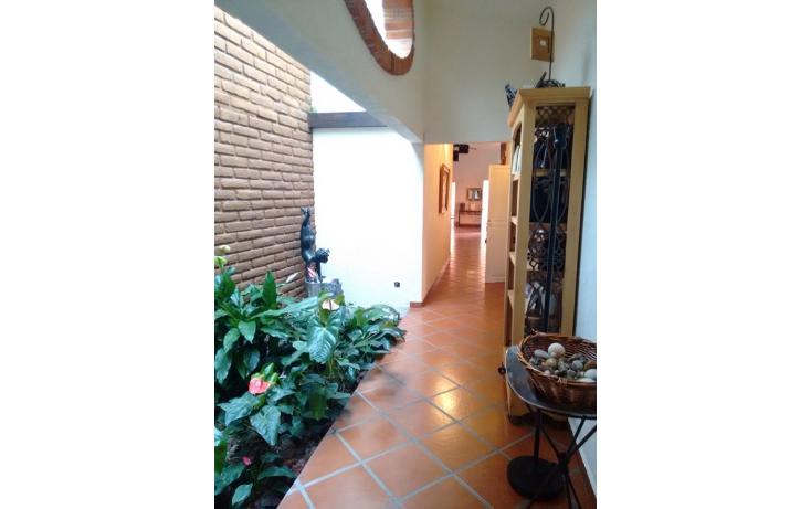 Foto de casa en renta en  , tetela del monte, cuernavaca, morelos, 1436129 No. 16