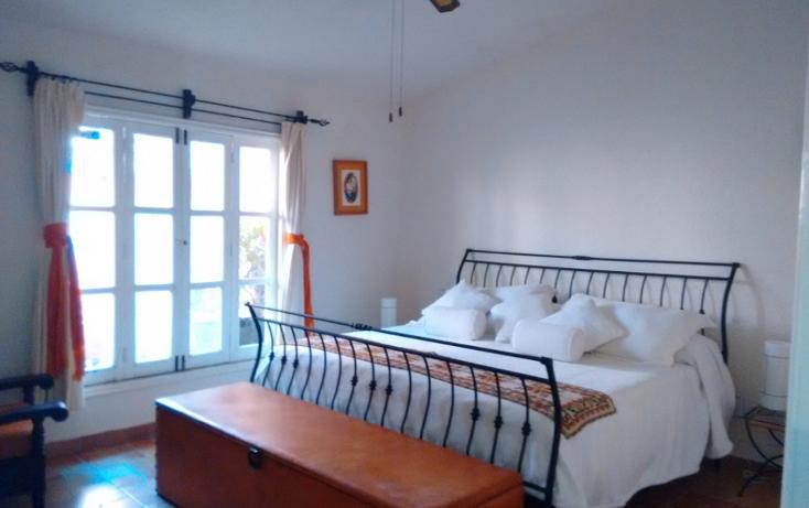 Foto de casa en renta en  , tetela del monte, cuernavaca, morelos, 1436129 No. 17