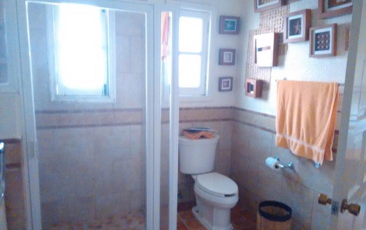 Foto de casa en renta en  , tetela del monte, cuernavaca, morelos, 1436129 No. 19