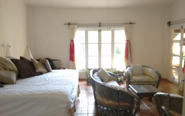 Foto de casa en renta en  , tetela del monte, cuernavaca, morelos, 1436129 No. 21