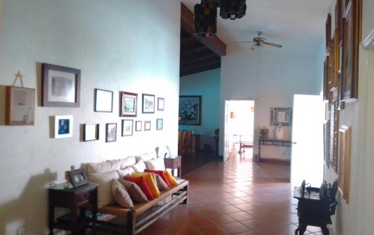 Foto de casa en renta en  , tetela del monte, cuernavaca, morelos, 1436129 No. 25