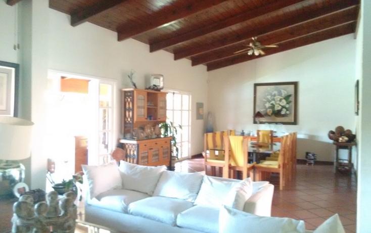 Foto de casa en renta en  , tetela del monte, cuernavaca, morelos, 1436129 No. 27