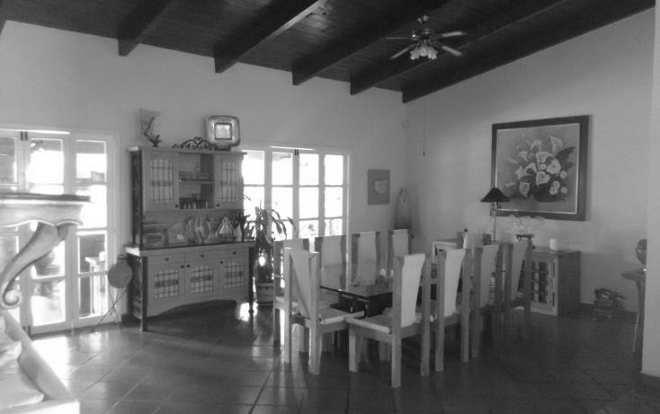 Foto de casa en renta en  , tetela del monte, cuernavaca, morelos, 1436129 No. 28