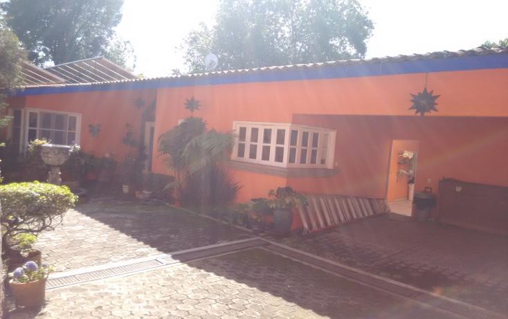 Foto de casa en renta en  , tetela del monte, cuernavaca, morelos, 1436129 No. 32