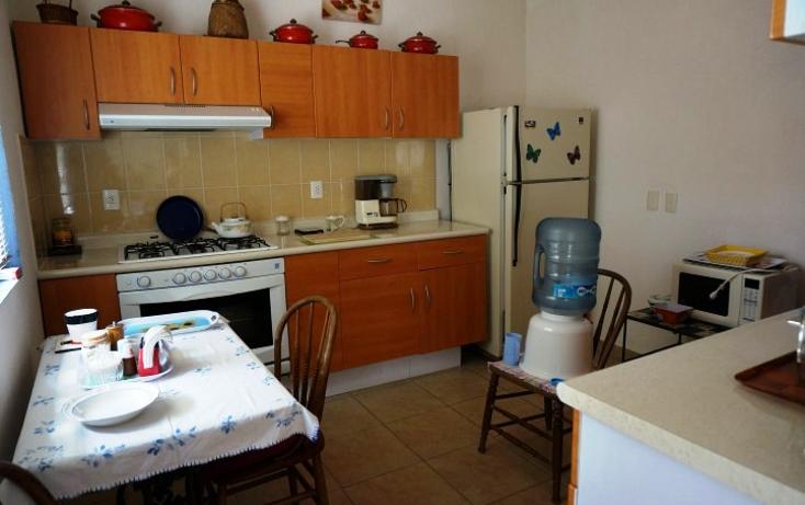 Foto de casa en venta en  , tetela del monte, cuernavaca, morelos, 1438773 No. 03