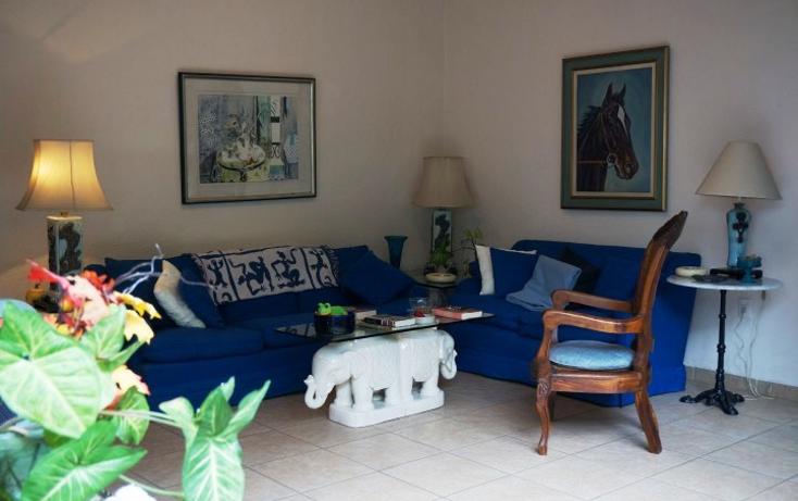 Foto de casa en venta en  , tetela del monte, cuernavaca, morelos, 1438773 No. 05