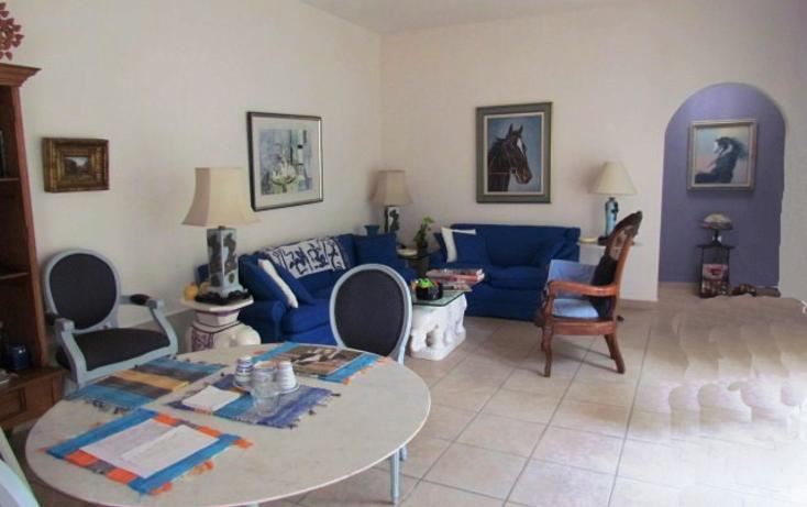 Foto de casa en venta en  , tetela del monte, cuernavaca, morelos, 1438773 No. 06