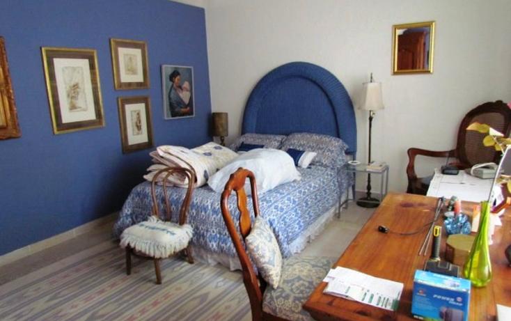 Foto de casa en venta en  , tetela del monte, cuernavaca, morelos, 1438773 No. 07