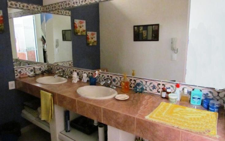Foto de casa en venta en  , tetela del monte, cuernavaca, morelos, 1438773 No. 08