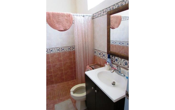 Foto de casa en venta en  , tetela del monte, cuernavaca, morelos, 1438773 No. 10