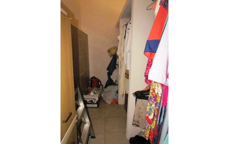 Foto de casa en venta en  , tetela del monte, cuernavaca, morelos, 1438773 No. 11