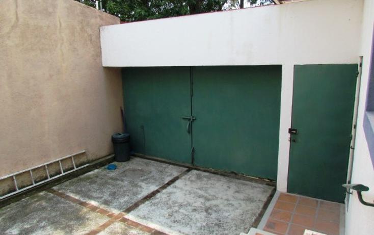 Foto de casa en venta en  , tetela del monte, cuernavaca, morelos, 1438773 No. 12