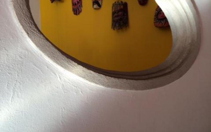Foto de casa en venta en, tetela del monte, cuernavaca, morelos, 1525737 no 02