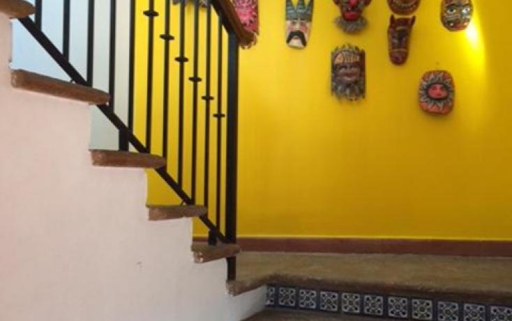Foto de casa en venta en, tetela del monte, cuernavaca, morelos, 1525737 no 03