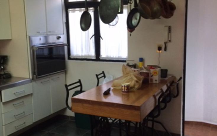 Foto de casa en venta en, tetela del monte, cuernavaca, morelos, 1525737 no 04