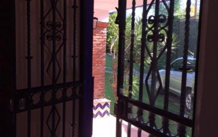 Foto de casa en venta en, tetela del monte, cuernavaca, morelos, 1525737 no 05