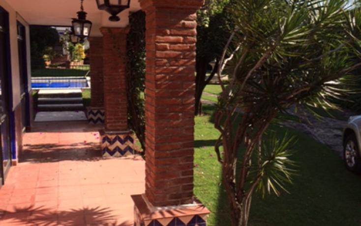 Foto de casa en venta en, tetela del monte, cuernavaca, morelos, 1525737 no 06
