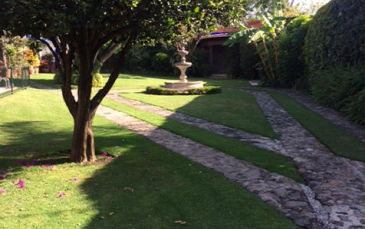 Foto de casa en venta en, tetela del monte, cuernavaca, morelos, 1525737 no 08