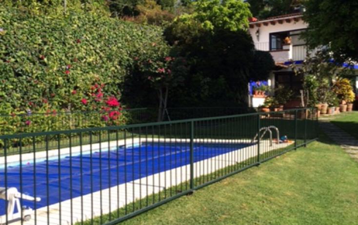 Foto de casa en venta en, tetela del monte, cuernavaca, morelos, 1525737 no 09