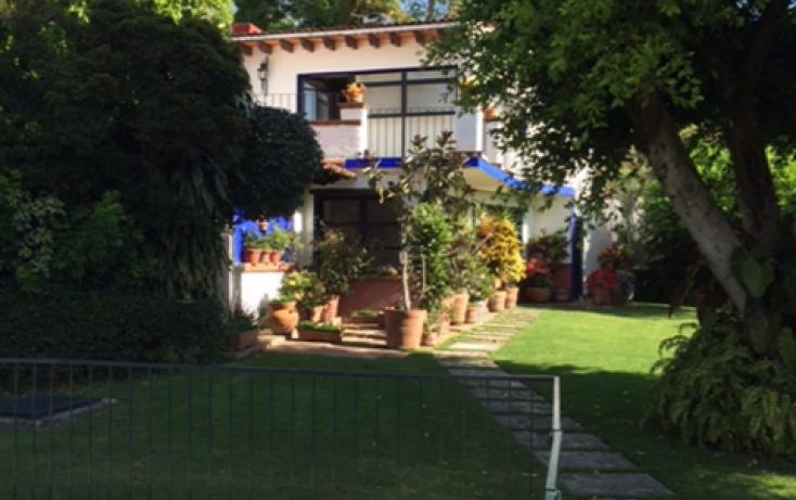 Foto de casa en venta en, tetela del monte, cuernavaca, morelos, 1525737 no 10