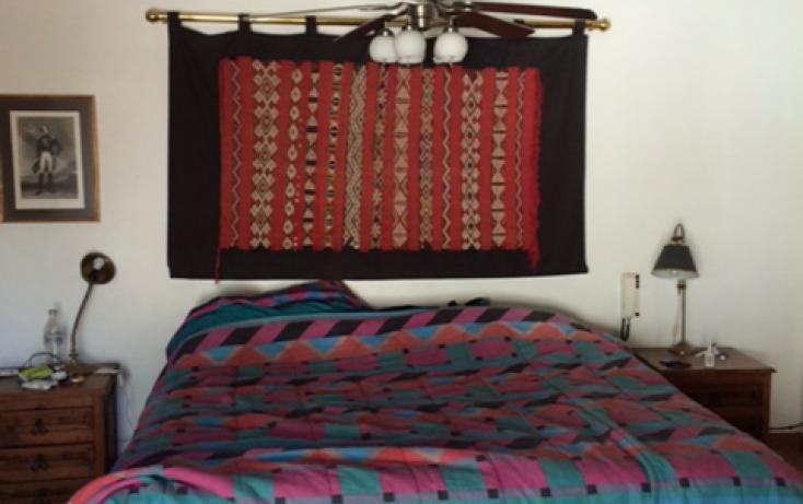 Foto de casa en venta en, tetela del monte, cuernavaca, morelos, 1525737 no 14