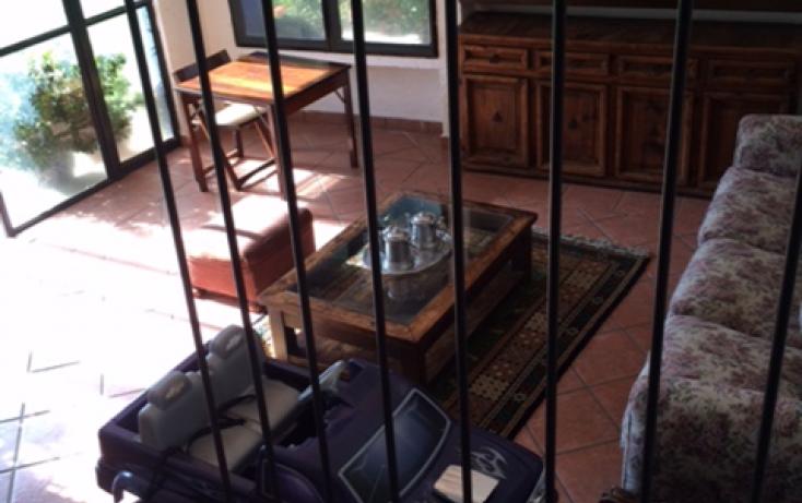 Foto de casa en venta en, tetela del monte, cuernavaca, morelos, 1525737 no 15
