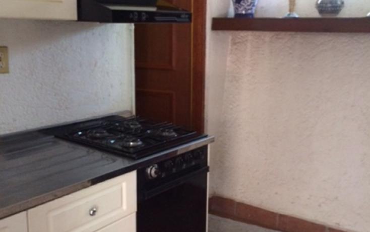 Foto de casa en venta en, tetela del monte, cuernavaca, morelos, 1525737 no 16