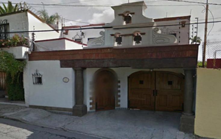 Foto de casa en venta en, tetela del monte, cuernavaca, morelos, 1525737 no 19