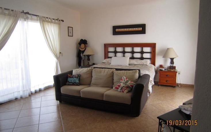 Foto de casa en venta en  , tetela del monte, cuernavaca, morelos, 1527728 No. 07