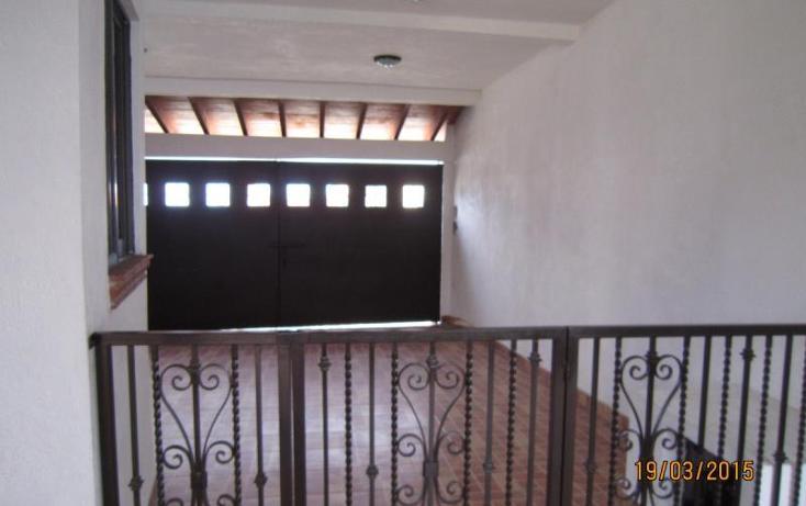Foto de casa en venta en  , tetela del monte, cuernavaca, morelos, 1527728 No. 13