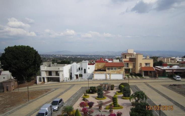 Foto de casa en venta en  , tetela del monte, cuernavaca, morelos, 1527728 No. 15