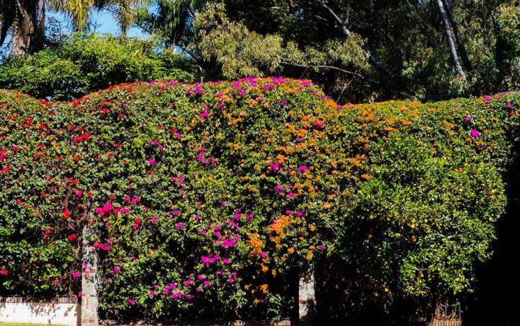 Foto de casa en condominio en venta en, tetela del monte, cuernavaca, morelos, 1602989 no 03
