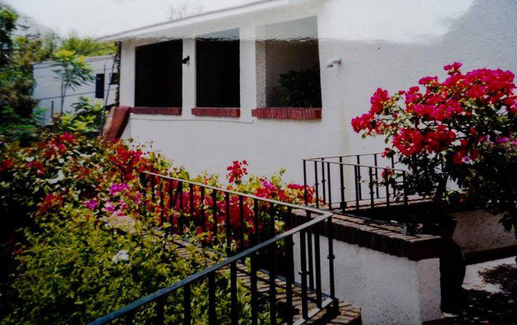 Foto de casa en condominio en venta en, tetela del monte, cuernavaca, morelos, 1602989 no 06