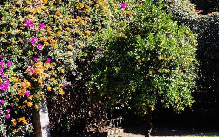 Foto de casa en venta en  ., tetela del monte, cuernavaca, morelos, 1616212 No. 02