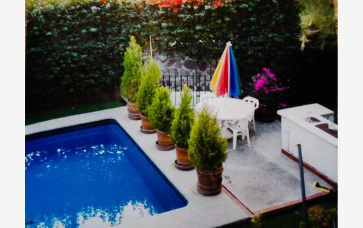 Foto de casa en venta en  ., tetela del monte, cuernavaca, morelos, 1616212 No. 05