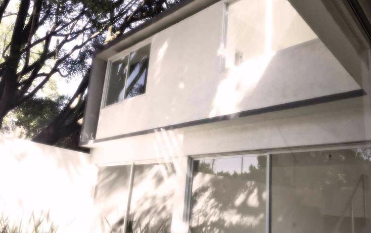 Foto de casa en venta en  , tetela del monte, cuernavaca, morelos, 1631116 No. 04