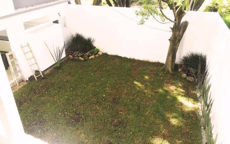 Foto de casa en venta en  , tetela del monte, cuernavaca, morelos, 1631116 No. 05