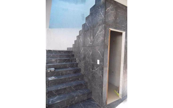 Foto de casa en venta en  , tetela del monte, cuernavaca, morelos, 1631116 No. 09