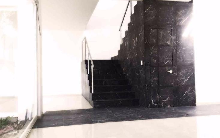 Foto de casa en venta en  , tetela del monte, cuernavaca, morelos, 1631116 No. 10