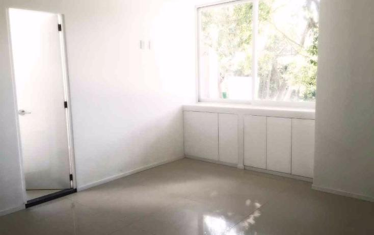 Foto de casa en venta en  , tetela del monte, cuernavaca, morelos, 1631116 No. 11
